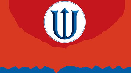Zuma Tours - Ocean Experts